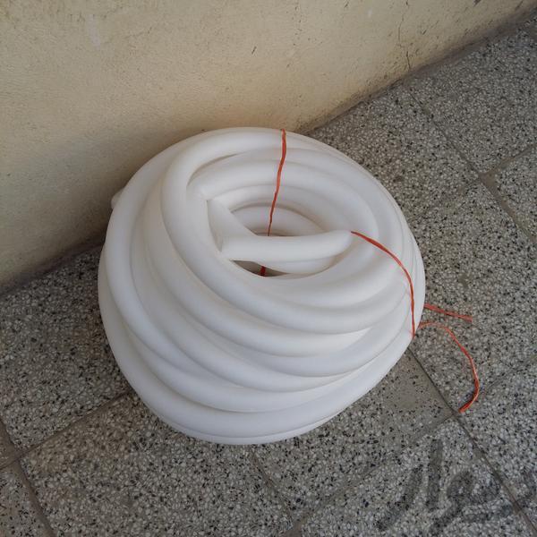 فوم سفید و رنگی دارای کاربرد های گوناگون|فروشگاه و مغازه|همدان|دیوار