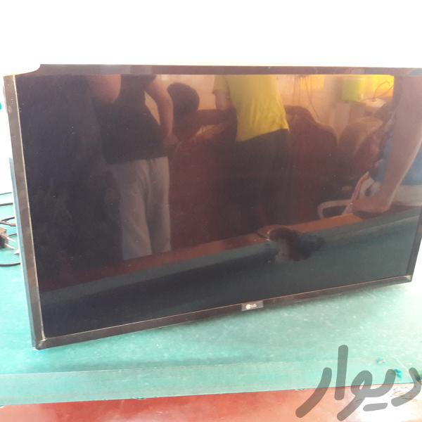 led32اینچ ال جی|تلویزیون و پروژکتور|اصفهان فولادشهر|دیوار