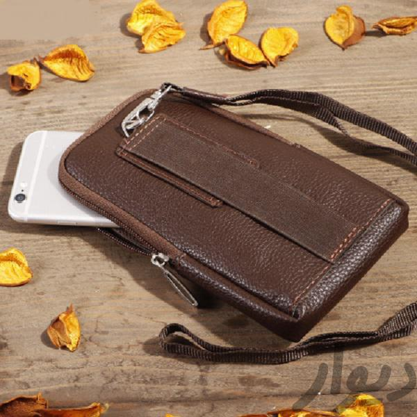 کیف کارت و موبایل |خدمات|گمیشان|دیوار