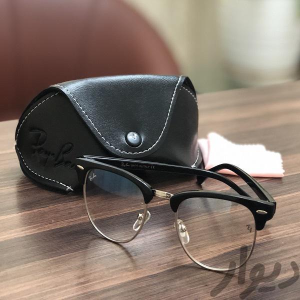 عینک کلاب مستر |خدمات|آق قلا|دیوار