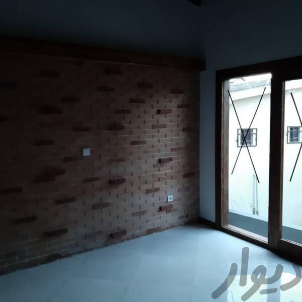 210 متر رویان خانه و ویلا آمل دیوار