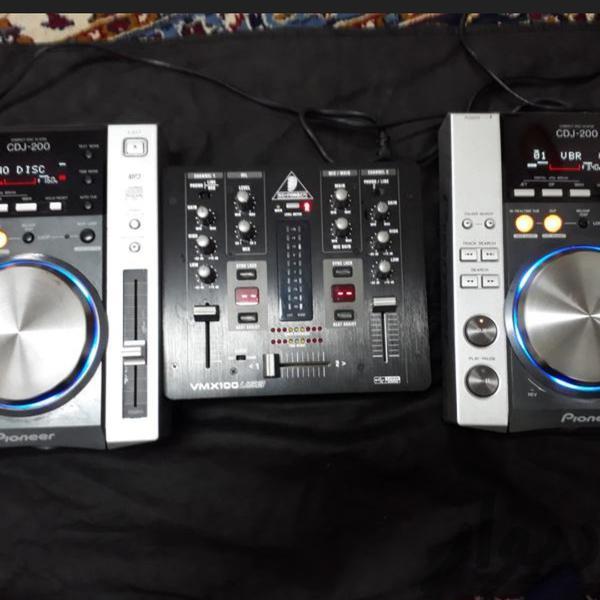 سیستم dj|آلات موسیقی|مسجد سلیمان|دیوار