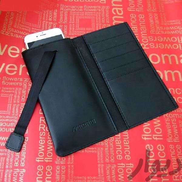 کیف پول و موبایل Sosha |خدمات|رشت|دیوار