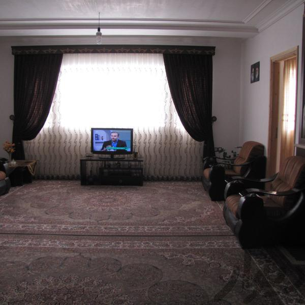 آپارتمان ۱۱۸ متری شخصی ساز بابلسر|آپارتمان|بابلسر|دیوار
