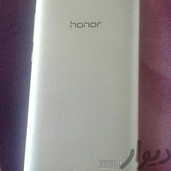 موبایل هانر 4c|موبایل|لاهیجان|دیوار