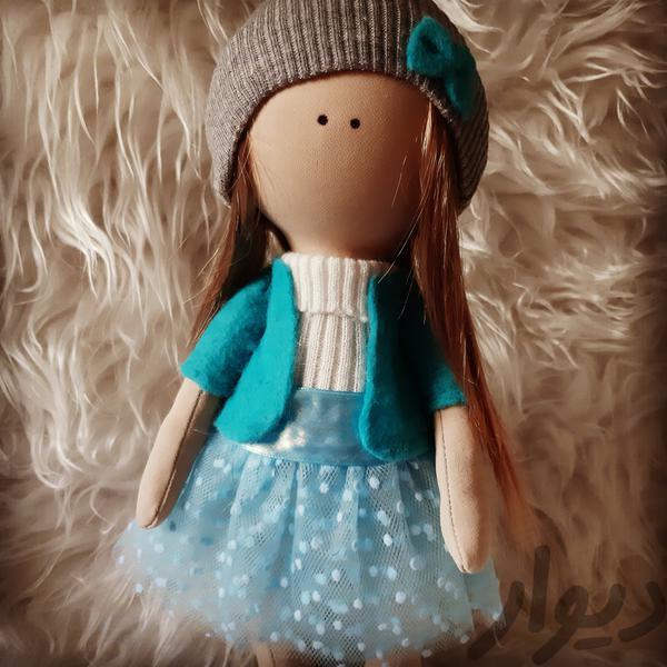 عروسک روسی عمده|پیشه و مهارت|ساری|دیوار