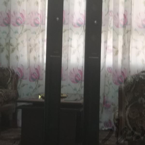 سینما خانگی سونیا ۶تیکه|سیستم صوتی خانگی|تهران، شوش|دیوار