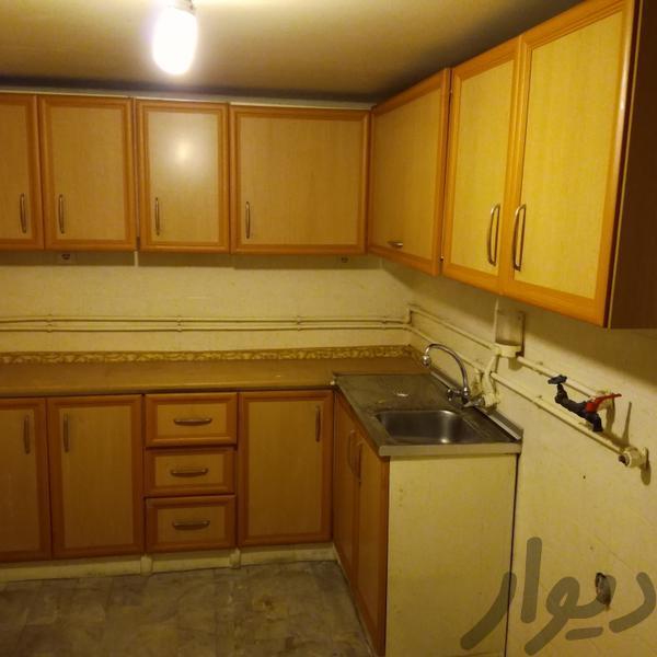 کابینت آشپزخانه|آشپزخانه|تهران، الهیه|دیوار