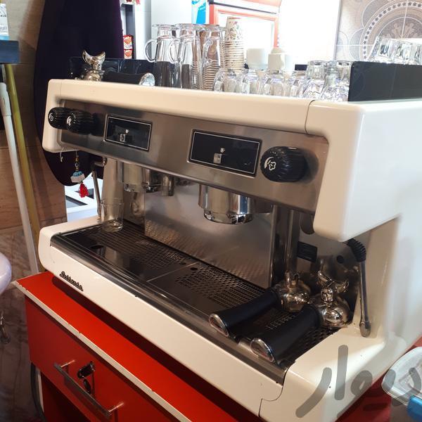 استوریا مدل ستنتا ۲۰۱۴ تمیز و کم کار|کافیشاپ و رستوران|شهرکرد|دیوار