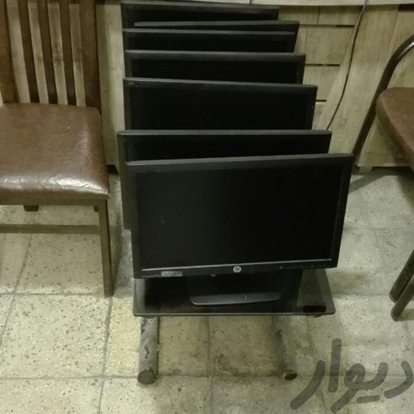 فروش ال سی دی و مانیتور با مهلت تست|قطعات و لوازم جانبی|تهران بلوار کشاورز|دیوار