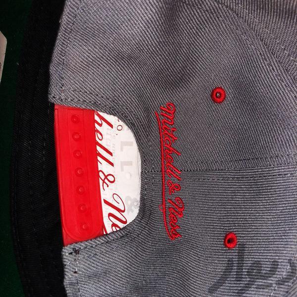 کلاه کپ|لباس|تهران، پاسداران|دیوار
