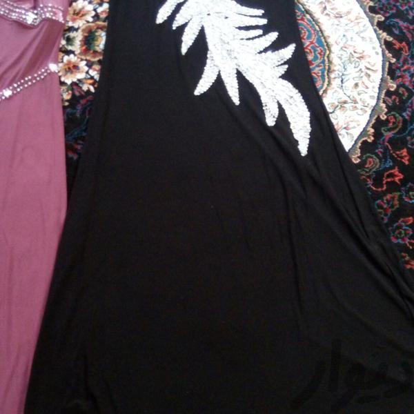 لباس مجلسی|لباس|دورود|دیوار