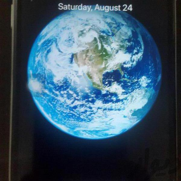 گوشی ایفون 6 حافظه 64|موبایل|لاهیجان|دیوار