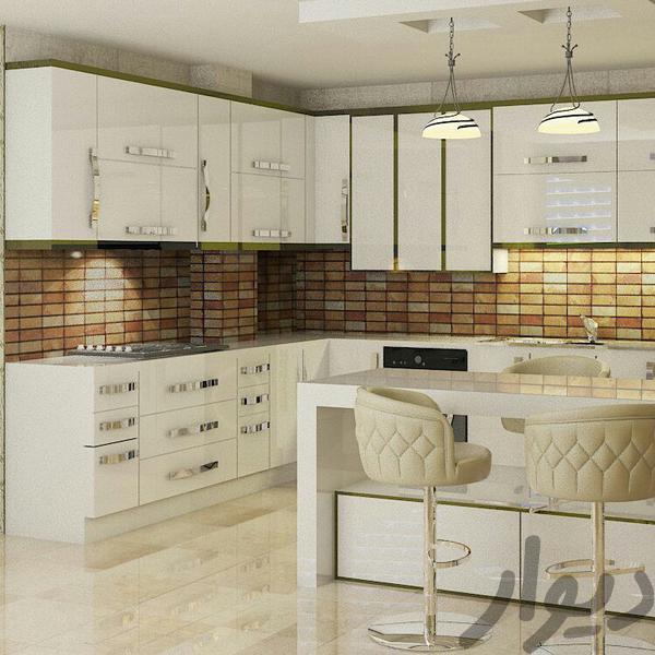 طراحی و اجرای دکوراسیون منزل،رستوران،کافی شاپ. |پیشه و مهارت|یزد|دیوار