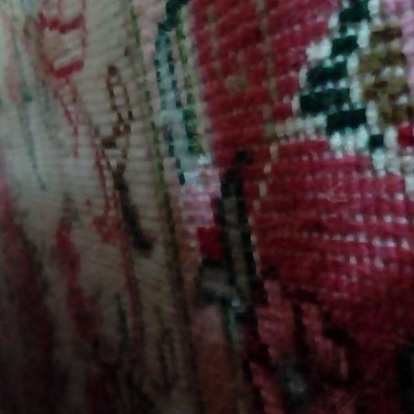 فرش دستبافت|فرش و گلیم|تبریز|دیوار