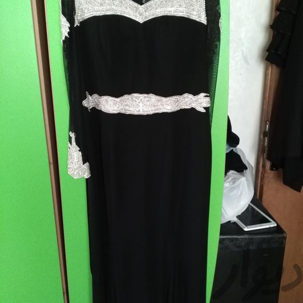لباس|لباس|تهران، خانیآباد|دیوار