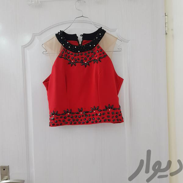لباس|لباس|تهران، پاکدشت|دیوار
