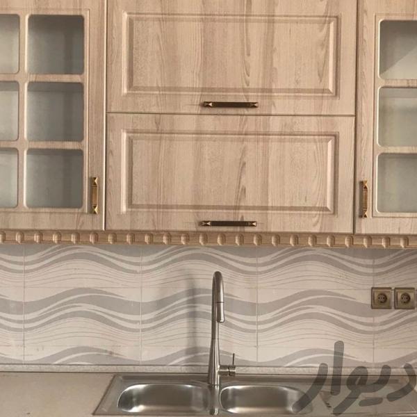انواع کابینت ممبران|آشپزخانه|تهران، الهیه|دیوار