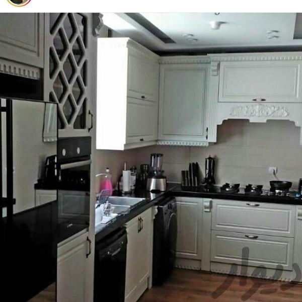 انواع کابینت|آشپزخانه|تهران، الهیه|دیوار