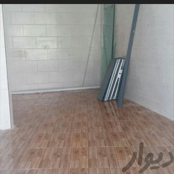 رهن و کرایه مغاره|مغازه و غرفه|خرمآباد|دیوار