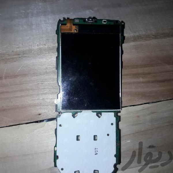 بردنوکیا۶۳۰۳|لوازم جانبی موبایل و تبلت|سنندج|دیوار