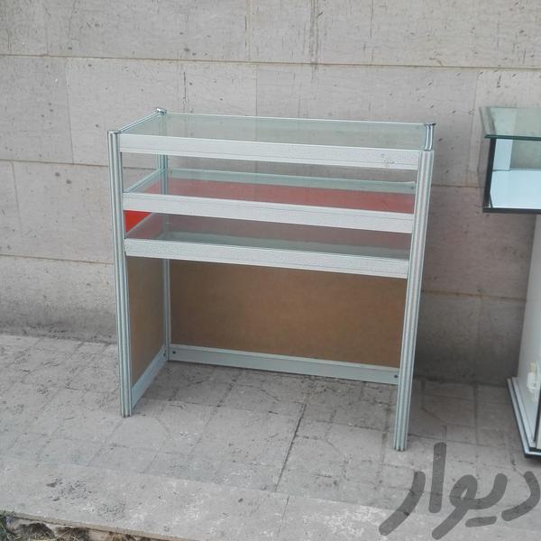 میز پیشخوان|دفتر کار|قزوین|دیوار