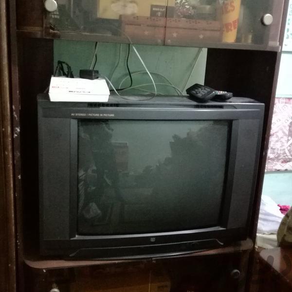 میز تلویزیون|میز تلویزیون و وسایل سیستم پخش|اهواز، امانیه|دیوار