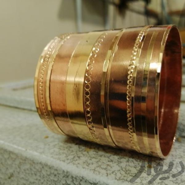 دستبند مس عمده فروشی یزد دیوار