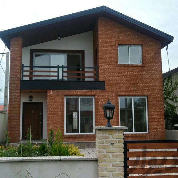 ویلا دوبلکس|خانه و ویلا|آمل|دیوار