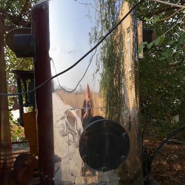 خشکشویی|صنعتی|دزفول|دیوار