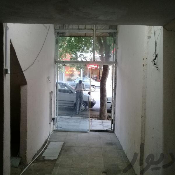 مغازه اجاره|مغازه و غرفه|خرمآباد|دیوار