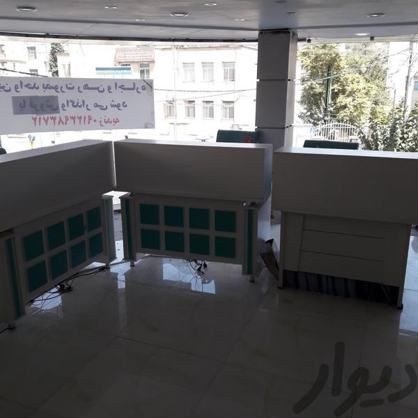 اجاره واحد تجاری اداری|دفتر کار، اتاق اداری و مطب|تهران، يافتآباد|دیوار