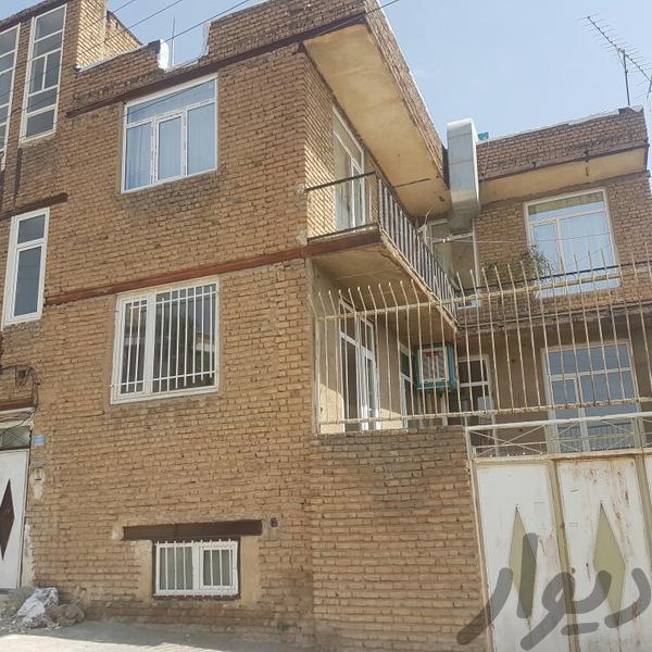فروش یک ملک|آپارتمان|سنندج|دیوار