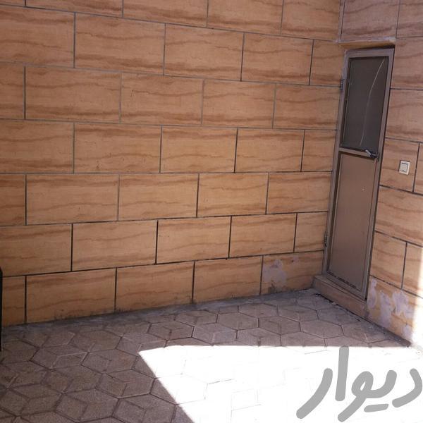 اپارتمان مفتح شرقی|آپارتمان|مشهد، طلاب|دیوار