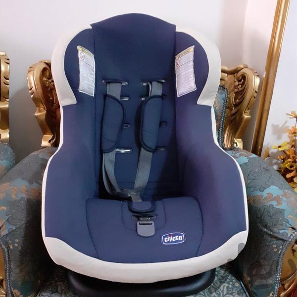 صندلی ماشین کودک ، مارک چیکو تخت و صندلی بچه تهران، وحیدیه دیوار
