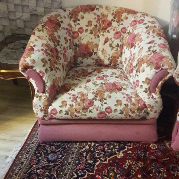 مبل راحتی|مبلمان و صندلی راحتی|همدان|دیوار