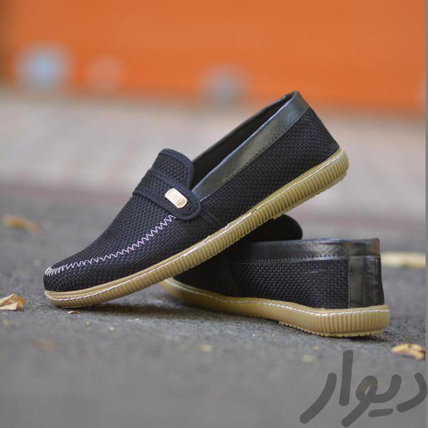 کفش سبک دانلو|عمده فروشی|خرمآباد|دیوار