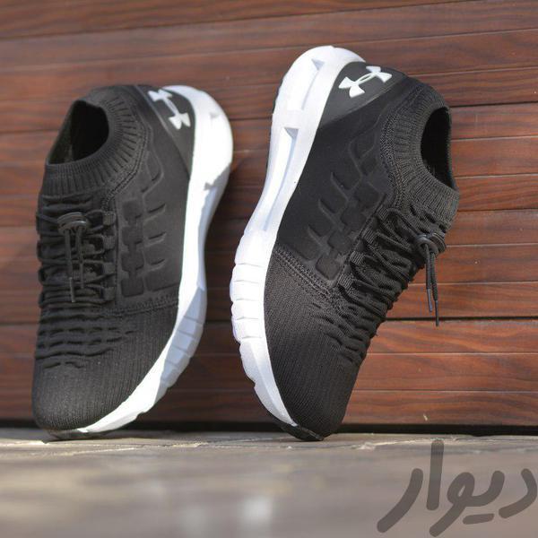 کفش زیره لاستیک مکو|عمده فروشی|خرمآباد|دیوار