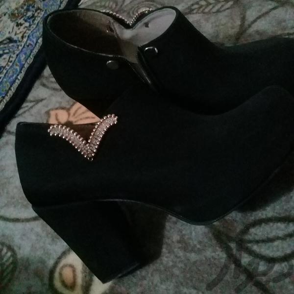 کفش سایز ۳۸ و۳۹|کیف_کفش_کمربند|قم، توحید|دیوار