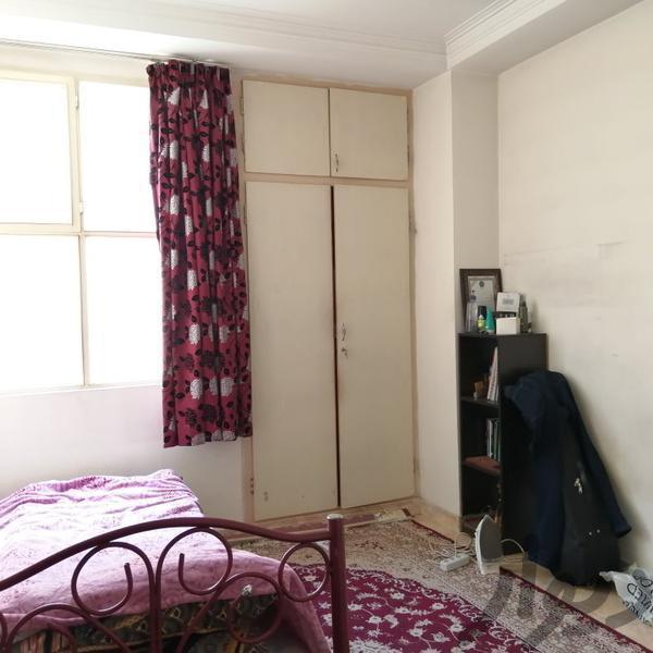 105 متری تک واحدی|آپارتمان|کرج، مهرویلا|دیوار