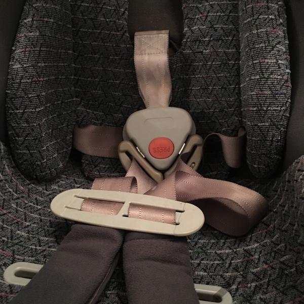 صندلی خودرو کودک- کارسیت کودک|اسباب و اثاث بچه|تهران، مرزداران|دیوار