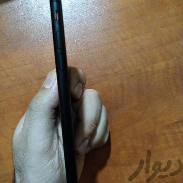 ایفون 7 128|موبایل|بهبهان|دیوار