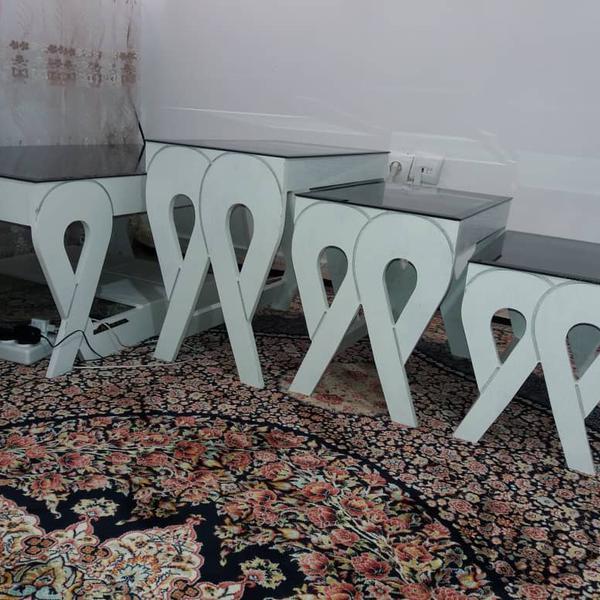 میز وعسلی|میز و صندلی|ایلام|دیوار