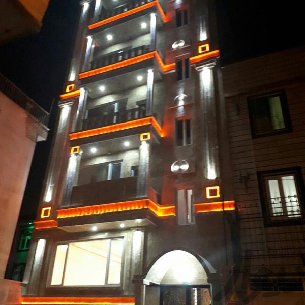 واحد اپارتمان  150 متری نوساز|آپارتمان|تهران، شهریار|دیوار