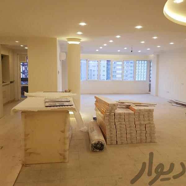 آپارتمان ۱۷۰ متری فرهنگ شهر|آپارتمان|شیراز، فرهنگ شهر|دیوار