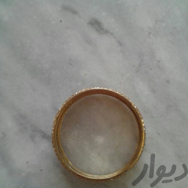 سه عددالنگو شماره 4|بدلیجات|اصفهان، خمینی شهر|دیوار