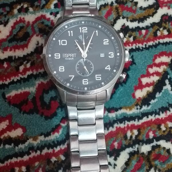 ساعت مردانه|ساعت|تهران، رباط کریم|دیوار