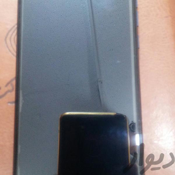 گوشی اکبند ....x2...oale|موبایل|لاهیجان|دیوار