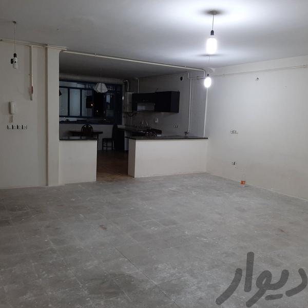 اجاره آپارتمان|آپارتمان|دورود|دیوار