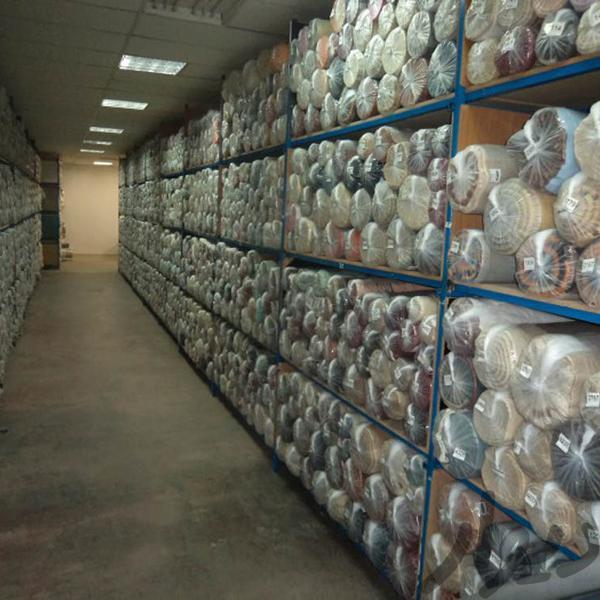 مجتمع قالیشویی تحویل فرش لول + اتو + کاور بهداشتی|نظافت|قم، زنبیلآباد (شهید صدوقی)|دیوار